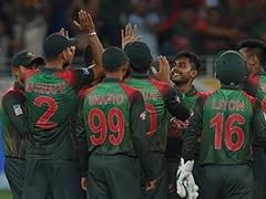 ऑस्ट्रेलिया को रौंदा, पाकिस्तान को धोया तो टीम इंडिया का तोड़ा था सपना, 'चीते' की तरह हमला करता है बांग्लादेश