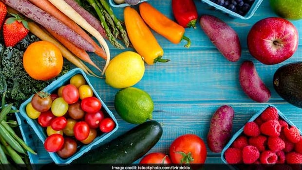 World Heart Day 2021: 7 Common Foods That May Help Improve Heart Health