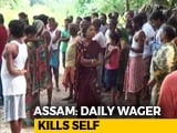 Video : No Money To Fight Mother's Citizenship Case, Assam Man Commits Suicide