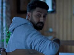 <I>Manmarziyaan</i> Box Office Collection Day 1: Abhishek Bachchan, Vicky Kaushal, Taapsee Pannu's Film Gets A 'Low' Start