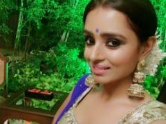 Karan Mehra's Take on Hina Khan's Exit from Yeh Rishta Kya