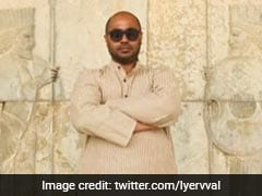"Odisha Moves To Pardon Journalist Abhijit Iyer Mitra Jailed For ""Derogatory Remarks"""