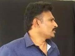 துவங்கியது மிஷ்கினின் 'சைக்கோ' ஷூட்டிங் – வைரலாகும் புகைப்படம்