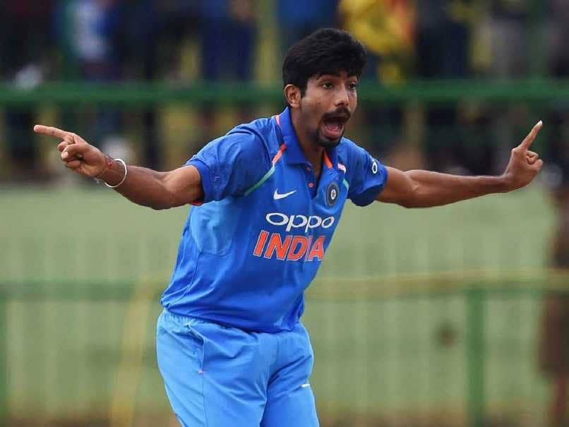 Jasprit Bumrah, Umesh Yadav, Kuldeep Yadav Rested For Indias Final T20I Against Windies