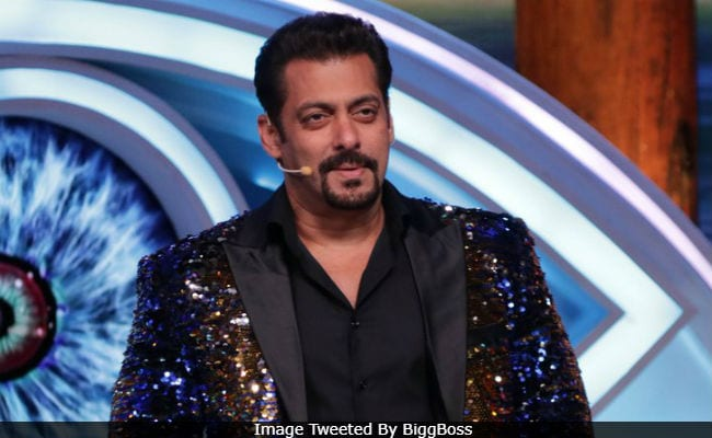 Bigg Boss 12: Salman Khan And All Highlights From The Grand Premiere