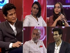 Swara Bhasker, Mohd Kaif, Others On Social Media Influencers