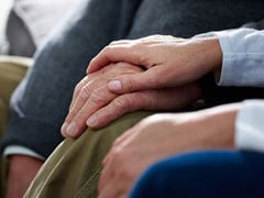 On World Alzheimer's Day, We Asked An Expert About The Home Care An Alzheimer's Patient Needs