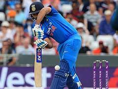 Ind vs Pak, Asia Cup 2018: দেখুন পাকিস্তানের বিরুদ্ধে আজ কেমন হতে পারে ভারতের প্রথম একাদশ