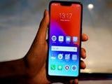 Video : Judging The Realme 2