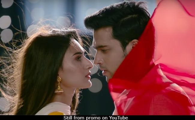 Kasautii Zindagi Kay 2's Kuch Kuch Hota Hai Twist Makes Ekta Kapoor, Karan Johar ROFL