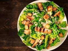 Lettuce For Weight Loss: Health Benefits And Low Carb Lettuce Recipe Ideas For Quicker Weight Loss!