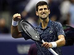 US Open 2018, Juan Martin Del Potro vs Novak Djokovic Final: When And Where To Watch