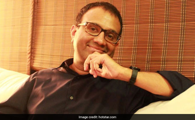 No Ban Needed For Bajrang Dal Content: Facebook India Chief To Panel