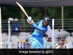 Women's World T20: Smriti Mandhana Says India Have Done Their Research On Pakistan Team
