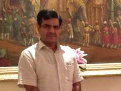 क्राइम ब्रांच को रेप केस में दिल्ली पुलिस के ही इस एसीपी की तलाश