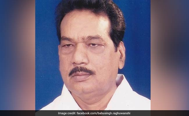 SC-ST Act Amended To Protect Country, Hindu Society, Says BJP Leader