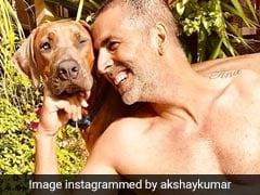 Akshay Kumar B'day Spcl: राजेश खन्ना से काम मांगने गए थे अक्षय कुमार, लेकिन रोल इस एक्टर को मिला