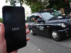Uber Settles For $148 Million With 50 US States Over 2016 Data Breach