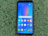 Video: Huawei Nova 3i Review: Battery, Camera, Performance, And More