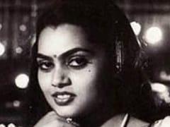 23 வருடங்களுக்கு பிறகு ரிலீஸாகும் சில்க் ஸ்மிதாவின் கடைசி படம்