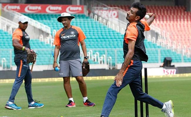 IND vs WI 5th ODI: विंडीज की बराबरी, तो विराट के वीरों की सीरीज फतह पर नजर, PREVIEW