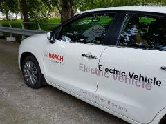 Sustained Effort Required To Accelerate Electric Vehicles Growth, Say Experts