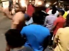 यूपी में बजरंग दल कार्यकर्ता की गोली मारकर हत्या, पुलिस से की थी अवैध कारोबार की शिकायत