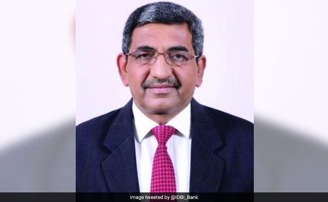 IDBI Bank: राकेश शर्मा बने आईडीबीआई बैंक के MD और CEO, जानिए उनके बारे में