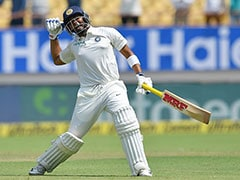 """Don't Compare Prithvi Shaw To """"Genius"""" Virender Sehwag: Sourav Ganguly"""