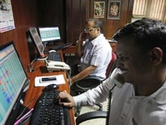 Sensex Jumps 732 Points, Nifty Reclaims 10,450