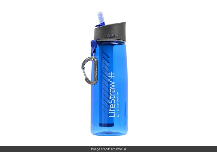 Summer Special: These Bottles Will Help Keep Water Cool For Long - 6 Options For You