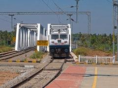 Railway Jobs: रेलवे में निकले 1654 पदों पर आवेदन की आखिरी तारीख नजदीक,10वीं पास जल्द करें अप्लाई
