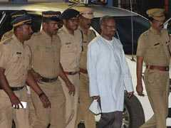 Bail Granted To Bishop Franco Mulakkal Extended Till January 6