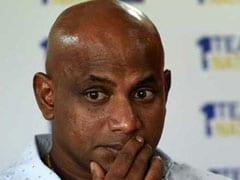 सनथ जयसूर्या पर आईसीसी ने लगाए भ्रष्टाचार से जुड़े आरोप, आखिर क्या किया दिग्गज श्रीलंकाई ने