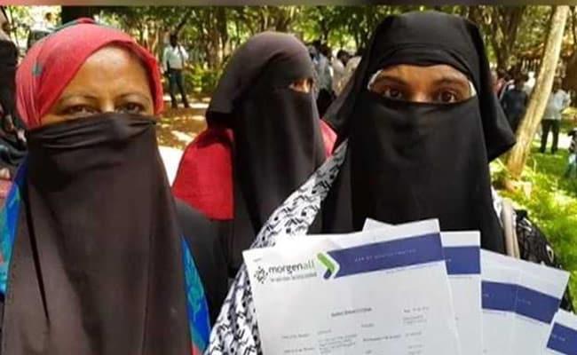 बेंगलुरु के हलाल घोटाले में दस्तावेज से हुआ नया खुलासा, RBI की चेतावनी पर भी चुप बैठी रहीं सरकारें