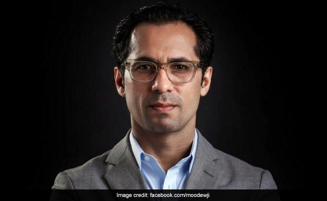 Africa's Youngest Billionaire Kidnapped Outside Hotel Gym In Tanzania