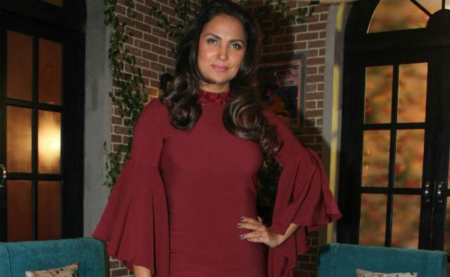 Lara Dutta Rejects Film Offer From Mukesh Chhabra's Company After #MeToo Allegations, Says Her Husband Mahesh Bhupathi