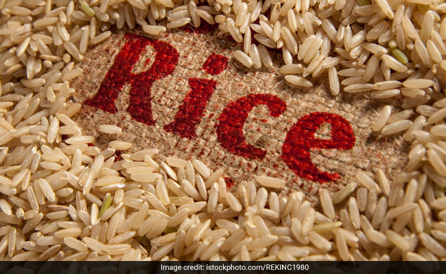 Brown Rice For Diabetes: Control Blood Sugar And Cholesterol Levels, Is Brown Rice Good For You? | Is Brown Rice Safe If You Have Diabetes?