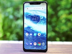 Motorola One Power Review: Power To Take On The Tough Competition?