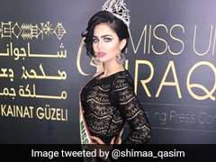 ISIS ने दी पूर्व Miss Iraq को मारने की धमकी, मॉडल की हत्या कर कहा- अब तुम्हारी बारी