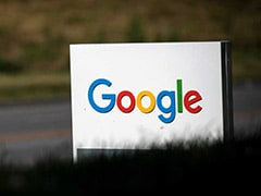 "13 ""Seniors"" Among 48 Staff Fired Over Sex Harassment In 2 Years: Google"