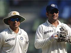 Sachin Tendulkar God But MS Dhoni King Of Cricket, Says This Bowler