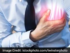 दिल को तंदुरुस्त रखने के लिए हर 20 मिनट में ब्रेक लेना जरूरी