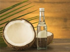 Hair Care: Here's Why Coconut Oil May Be The Best For Dry And Lifeless Hair