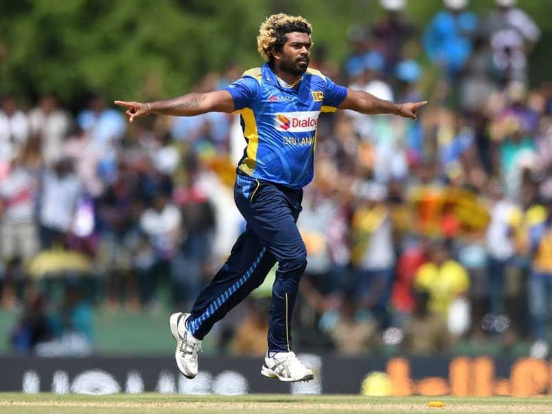 Lasith Malinga in Sri Lanka Team After one year, too close to big this record