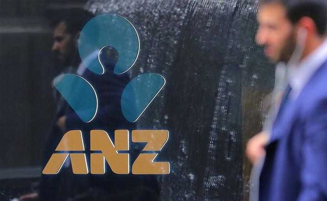 Australias ANZ fired 200 staff due to bad banking behaviour - CEO