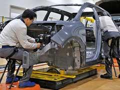 Kia And Hyundai Venture Into The Robotics Industry