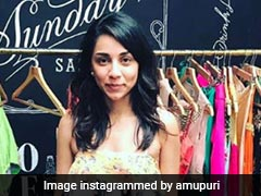 Amrita Puri Apologises To Farhan Akhtar For Tweet On Sajid Khan But Reiterates Industry Knew About 'Creep'