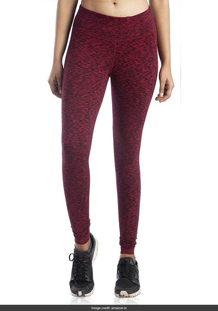 6b89a5df764ea 3 Stylish Track Pants To Help You Ace Your Athleisure Look