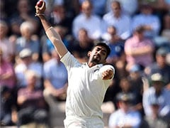 Jasprit Bumrah's Consistency Makes Him A Class Apart, Feels Mitchell Johnson